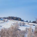 Ski Arena Łysa Góra