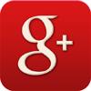 googleplus opinie