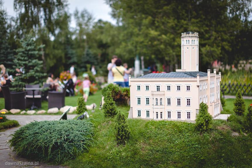 park-miniatur-kowary-zwiedzanie