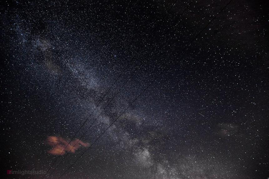 gwiazdy-gory-kaczawskie