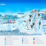 trasy-narciarskie-lysa-gora