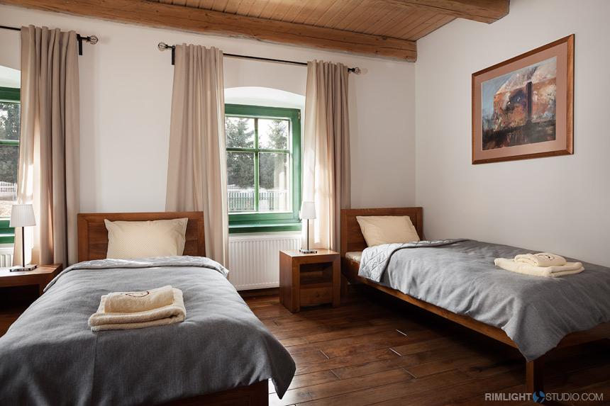 Apartament Bera Boska