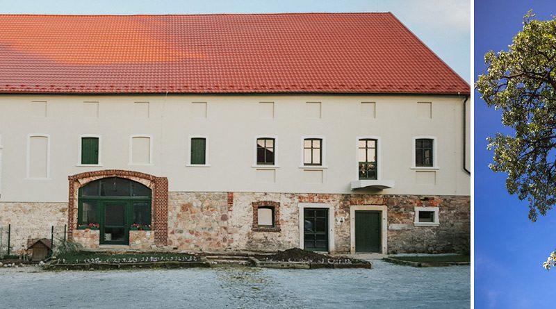 grusza-stodola